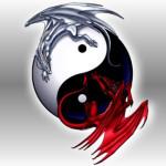 Рисунок профиля (vladosss)