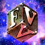 Рисунок профиля (FVV)
