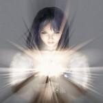Рисунок профиля (NamiZu)