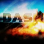 Рисунок профиля (DashGames)