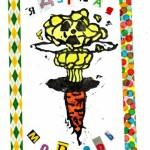 Рисунок профиля (NuclearCarrot)