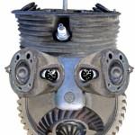 Рисунок профиля (Wega)