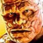 Рисунок профиля (RGAWUY)