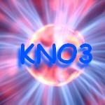 Картинка профиля kno3