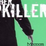 Логотип группы (АнтипопсА – PopKiller)