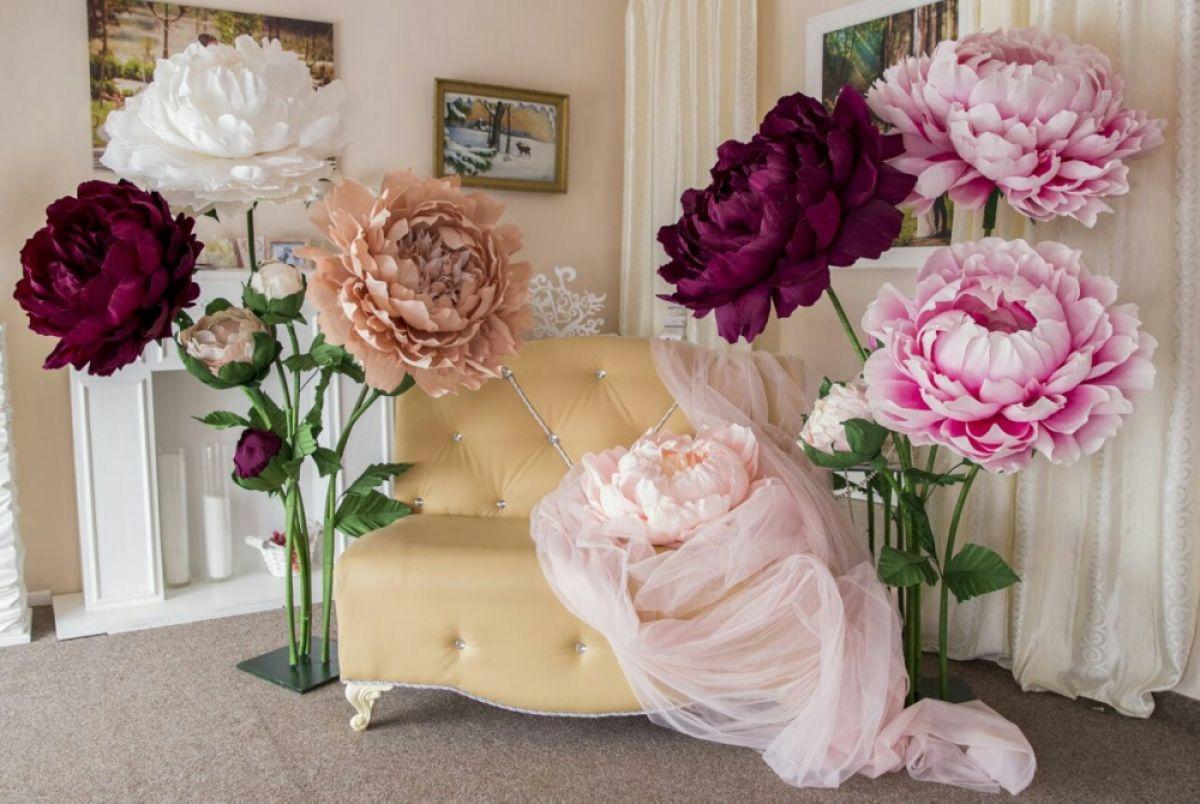 Что такое изолон для изготовления цветов