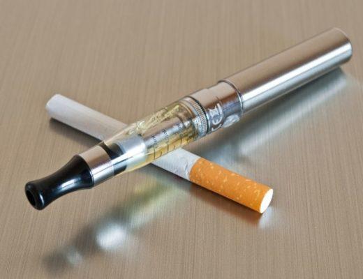 Сигареты своими руками в домашних условиях