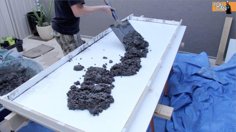 kak-sdelat-betonnuyu-stoleshnitsu13