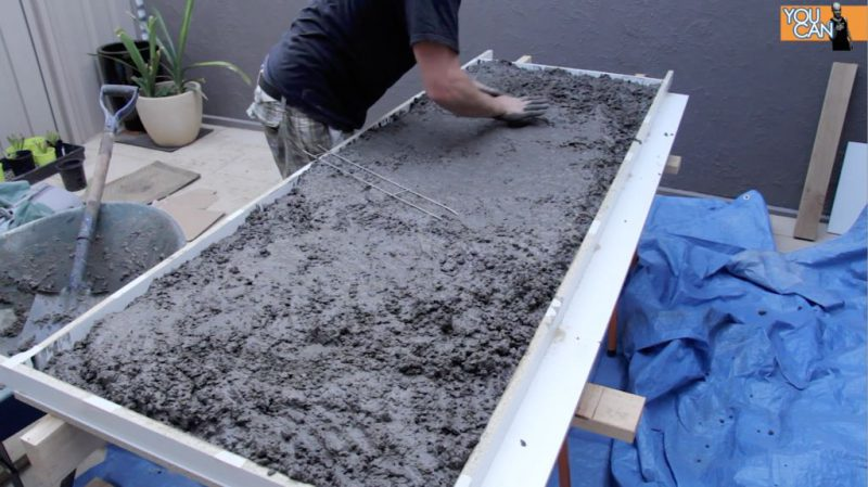 kak-sdelat-betonnuyu-stoleshnitsu15