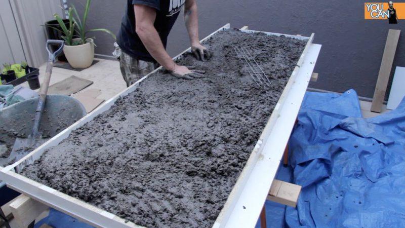 kak-sdelat-betonnuyu-stoleshnitsu18