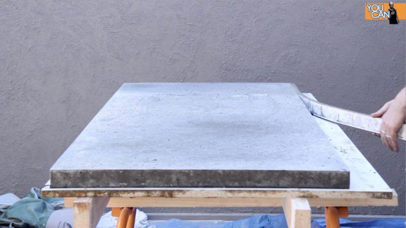 kak-sdelat-betonnuyu-stoleshnitsu21