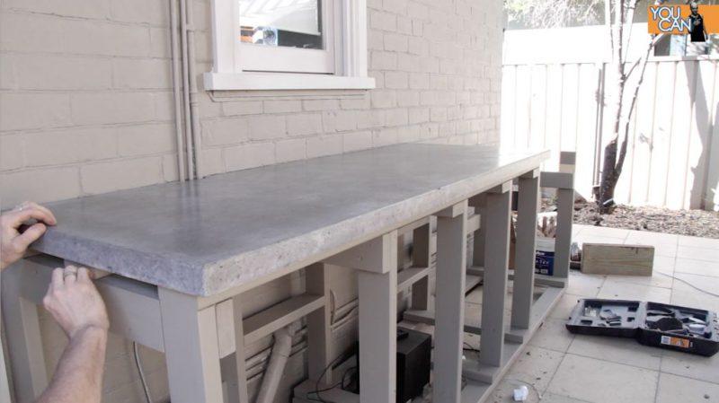 kak-sdelat-betonnuyu-stoleshnitsu26